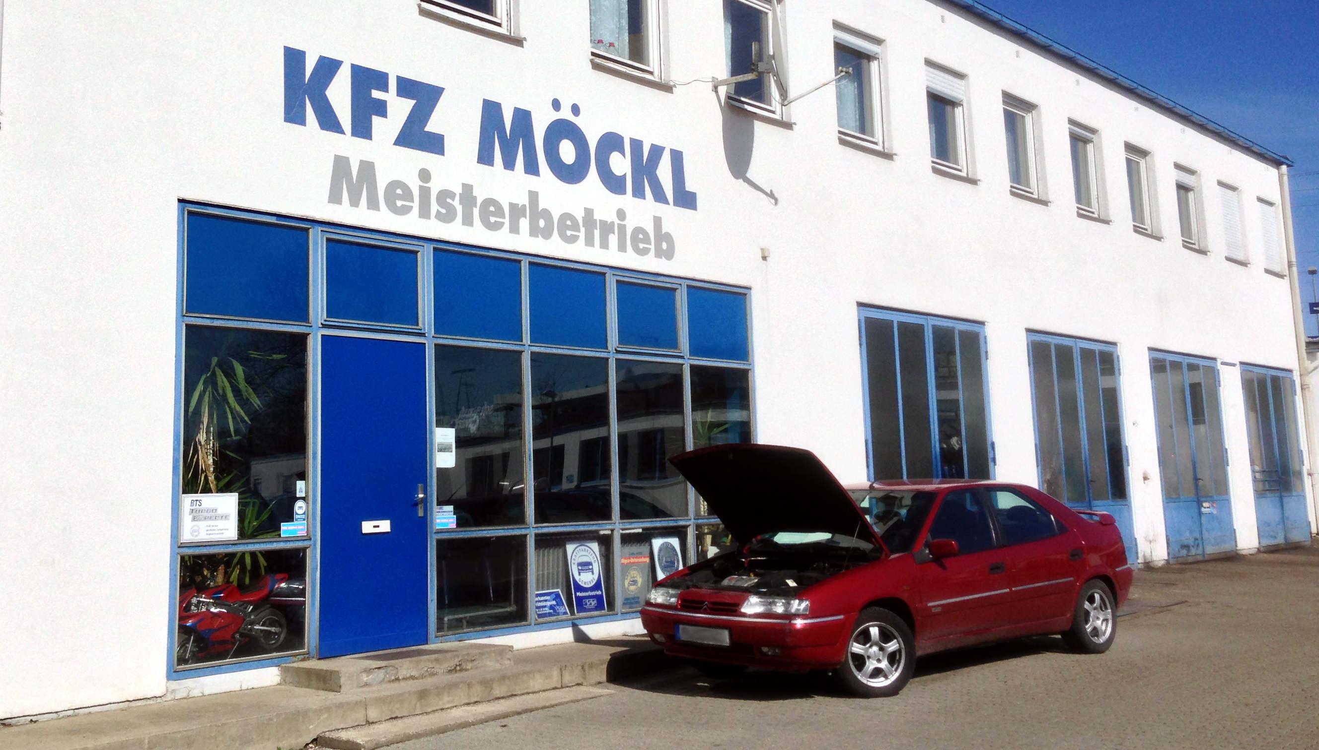 www kfz m ihre g nstige autowerkstatt in augsburg reparatur reifenwechsel lwechsel. Black Bedroom Furniture Sets. Home Design Ideas
